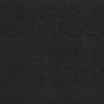 TCE 4019