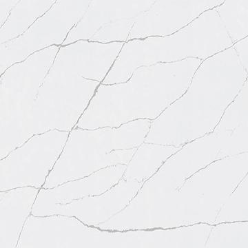 V8011 White Dream