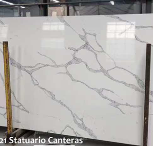 CIQ3021-Statuario-Canteras